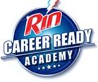 Ans 10: Rin Career Ready Academy.