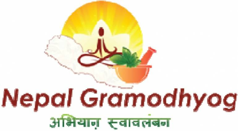Q11. Which Indian FMCG company uses this trademark in Nepal?