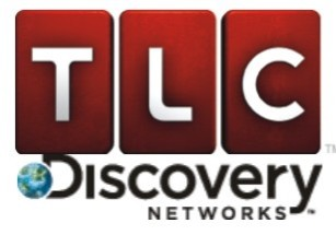 Ans 16: TLC, The Learning Channel, now widely known as 'Travel and Living Channel' thanks to its positioning by the company which acquired it, Discovery Channel.