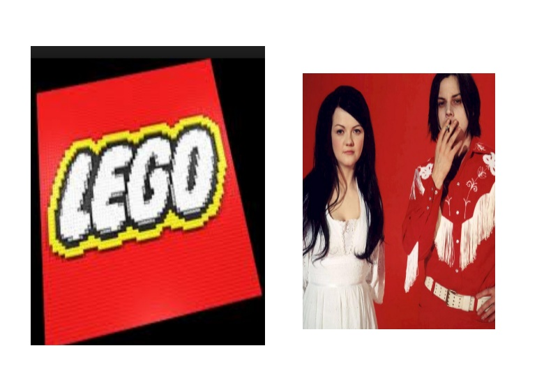 """Ans 8: LEGO, The White Stripes. LEGO Group refused a tie-up saying: """"We don't market our product to people over the age of twelve."""""""