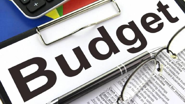 Image result for Budget in a Minute: Why are Finance Bills introduced every year?
