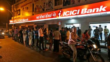 ICICI Bank decides to postpone AGM by a month