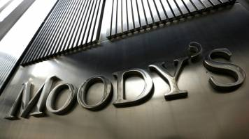 Credit view on India hinges on policies of new govt: Moody's