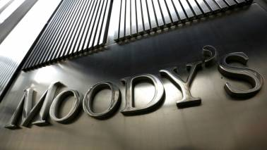 Merger of BoB, Vijaya, Dena Bank to improve efficiency, governance: Moody's