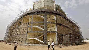 India set to join European Bank for Reconstruction and Development