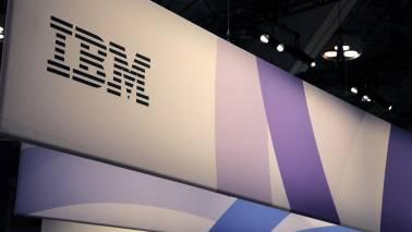 IBM takes Artificial Intelligence to next level; system can now debate with humans