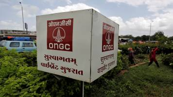 Govt asks ONGC, OIL to sell out 66 fields to pvt firms