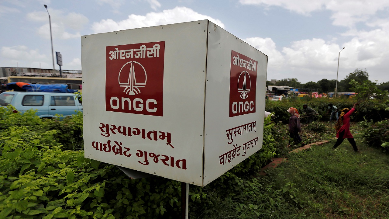 ONGC | Brokerage: Motilal Oswal | Rating: Buy | CMP: Rs 137 | Target: Rs 182 | Upside: 32 percent