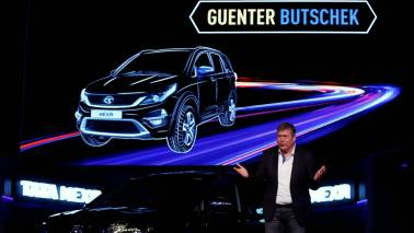 Tata Motors may launch 3 new models at Auto Expo, promo video suggests