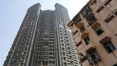 To tide over realty slowdown, developers are roping in marketing firms to increase sales
