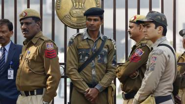 No lapse by UP police in providing security to Bajrangi: DGP