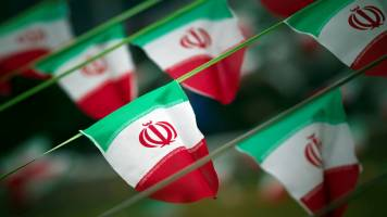 Iran sticking to nuclear deal conditions: IAEA