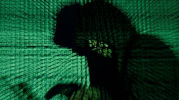Cyberattacks, volatile weather top risks for India Inc, says Marsh-RIMS study