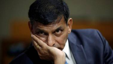 Opinion | The mirror that Raghuram Rajan holds up before us