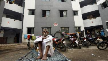 CLSS freebie: Properties under all development authorities, planning and rural areas to finally make the cut