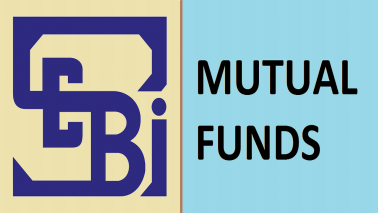 SEBI mulls linking fund managers' remuneration to scheme performance