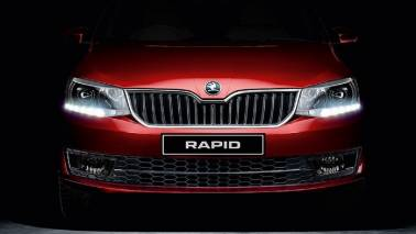 Car buyer duped as dealer tinkers & sells Skoda Rapid regular edition in place of booked special edition