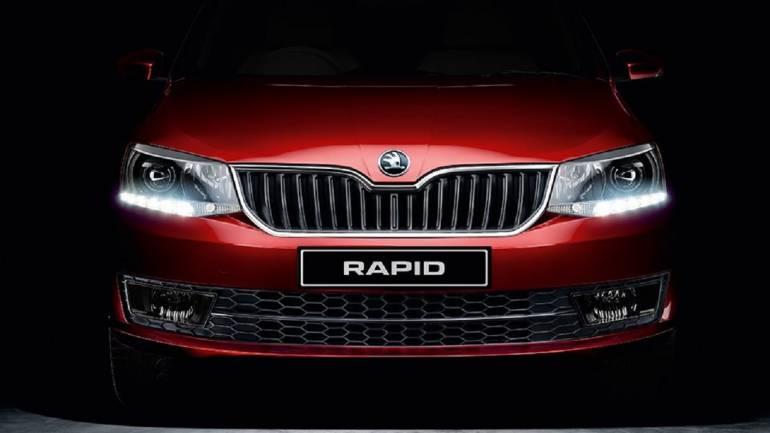 Car Buyer Duped As Dealer Tinkers Sells Skoda Rapid Regular