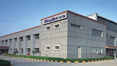 Subros Q4 PAT seen up 19% YoY to Rs. 22.1 cr: Sharekhan
