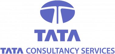TCS m-cap nears $100 bn; investors richer by Rs 41,301 cr