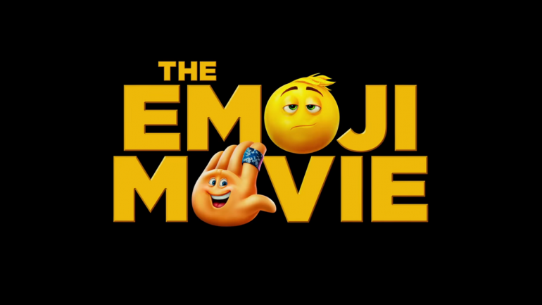 Saudi Arabia Screens First Films In Decades, Shows 'The Emoji Movie'