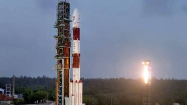India chose much lower for A-SAT test to avoid debris threat to global space assets: DRDO