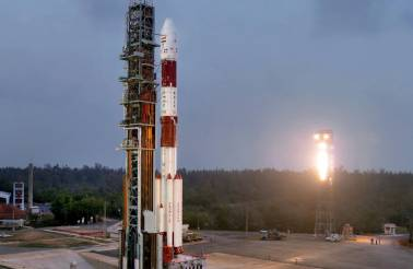 It takes around 50 days for Chandrayaan 2 to reach the moon, here's why