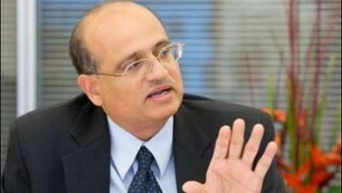 FS Gokhale meets US under secretary to prepare for bilateral dialogue