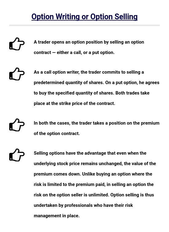 arbitrage (2)