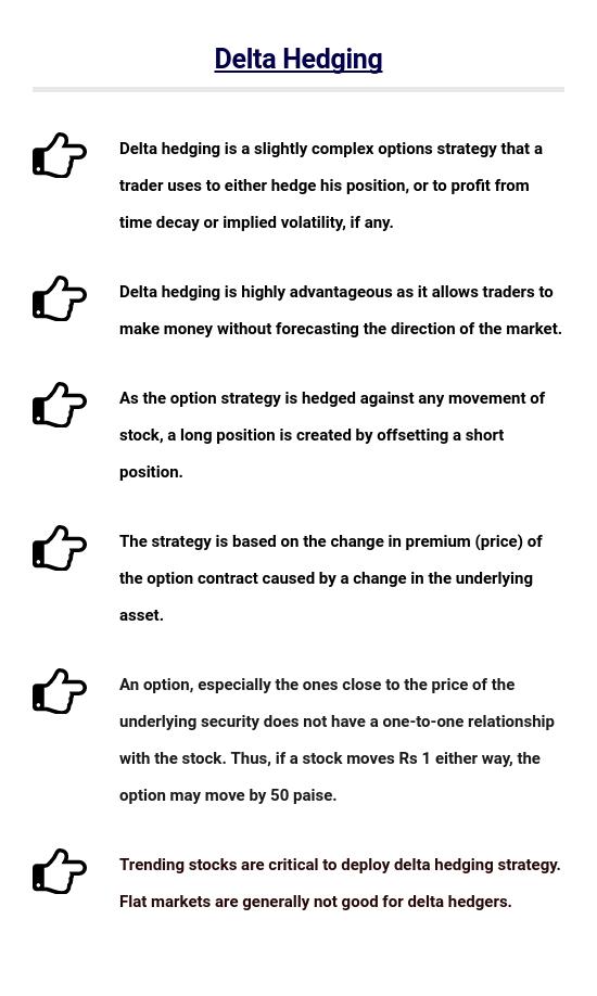 arbitrage (3)