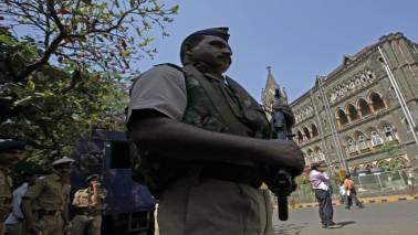 IPL no more clean entertainment: Bombay High Court