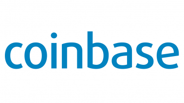 Coinbase valued at $8 billion in latest fundraising round