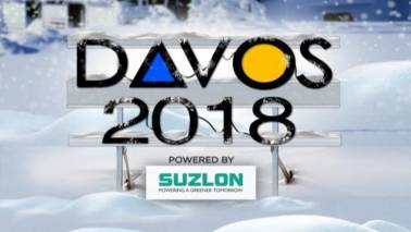 Davos 2018: Changing an entire eco system takes time, says Johan Aurik of AT Kearney