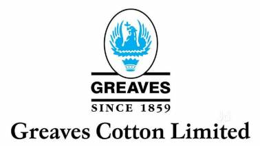 Greaves Cotton Q4 PAT seen up 26.9% YoY to Rs. 55 cr: Sharekhan