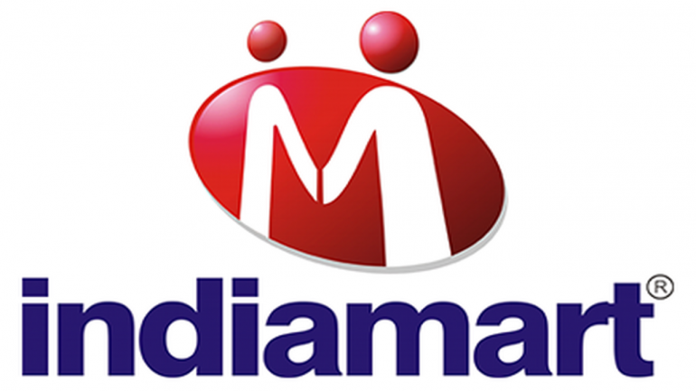 4ec4c147af6 Popular Indian portal IndiaMart.com and Delhi s wholesale market Tank Road  have figured among the annual American notorious markets list which was  released ...