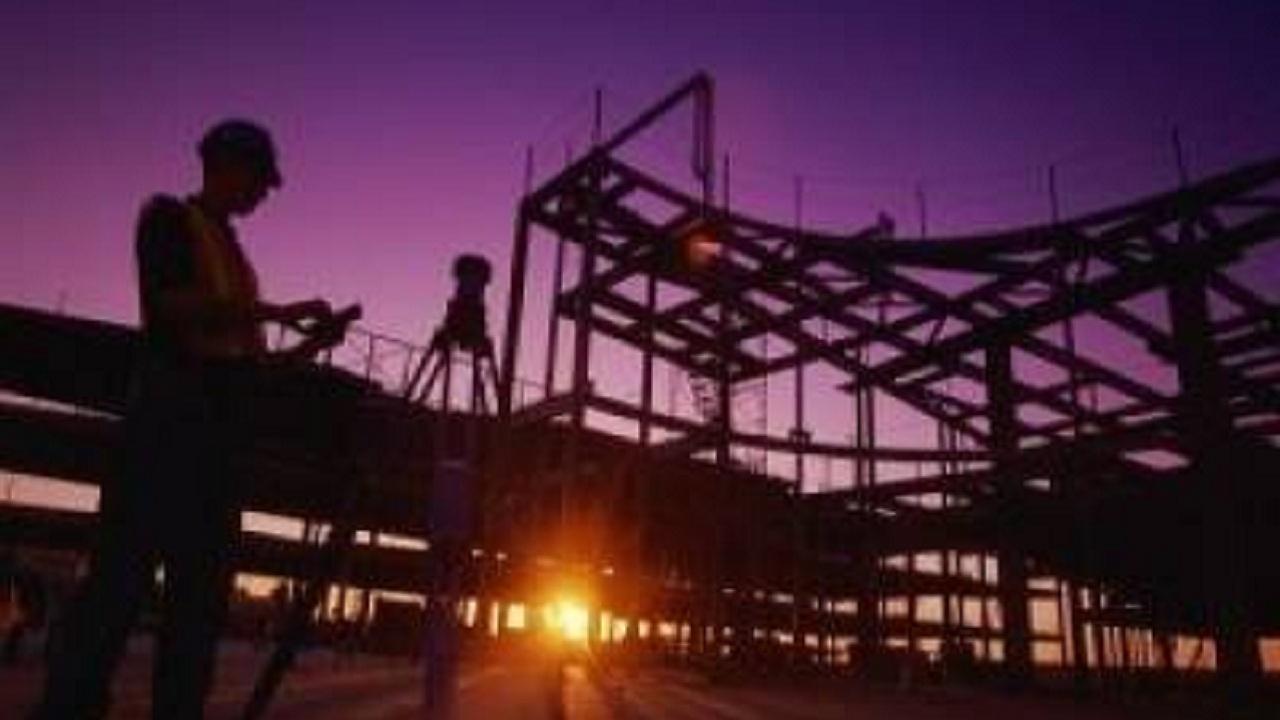Sadbhav Engineering | Brokerage: Motilal Oswal | Rating: Buy | CMP: Rs 165 | Target: Rs 225 | Upside: 36 percent