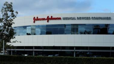 J&J faulty hip implant case: Govt appoints 5-member central expert committee to determine compensation for patients