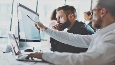 5 ways to build a diversified mutual fund portfolio