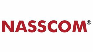 NASSCOM inks MoU with Dubai Internet City to boost Indian SMEs