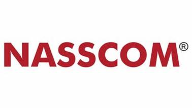 Why Nasscom's growth number is not good for IT stocks