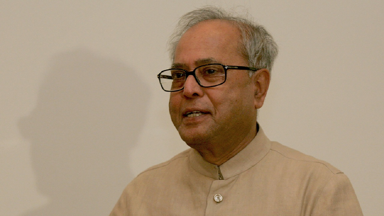 """2012-13    Pranab Mukherjee's last budget had a one-off peculiarity in presentation and also lasting fiscal legacy that roiled the investor community? Which are these? Ans: The budget was presented on March 16, 2012, and not in the last week of February. It was delayed because of the UP Assembly elections. The 2012-13 budget is also known for the controversial """"Retrospective Tax"""" that allowed made companies pay taxes even on previous merger and acquisitions (M&A) affecting deals like the Vodafone's purchase of Hutchison Whampoa's telecom assets in India. (Image source: Reuters)"""