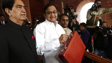 Throwback to Budget 1997: Chidambaram's 'Dream Budget' for all