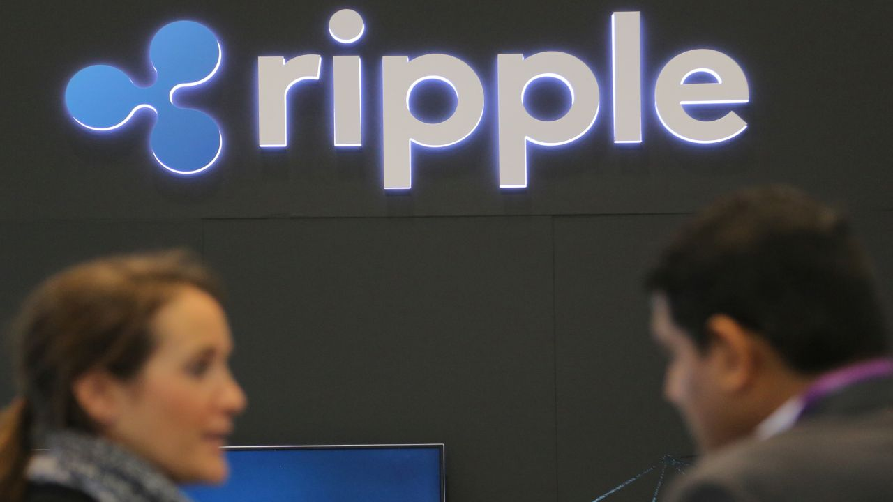 XRP (Ripple)| Loss: $77.6 billion | XRP by Ripple was the second biggest loser in 2018 taking a hit of about $78 billion in its value. Its market cap tanked to about $15 billion on December 29 from $92 billion on January 1. The difference can be bigger if we consider its year high valuation of $131 billion.