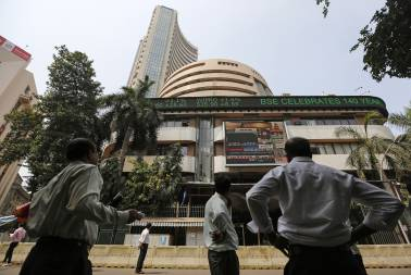 Here are 3 hot stock picks for the week by Anand Rathi