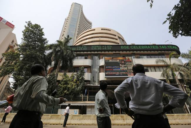 BSE brings 109 firms under enhanced surveillance