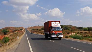 10 states begin trial runs before rollout of E-way bill on February 1