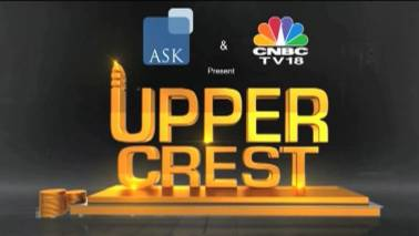 Upper Crest in Ludhiana: The art & science of wealth management