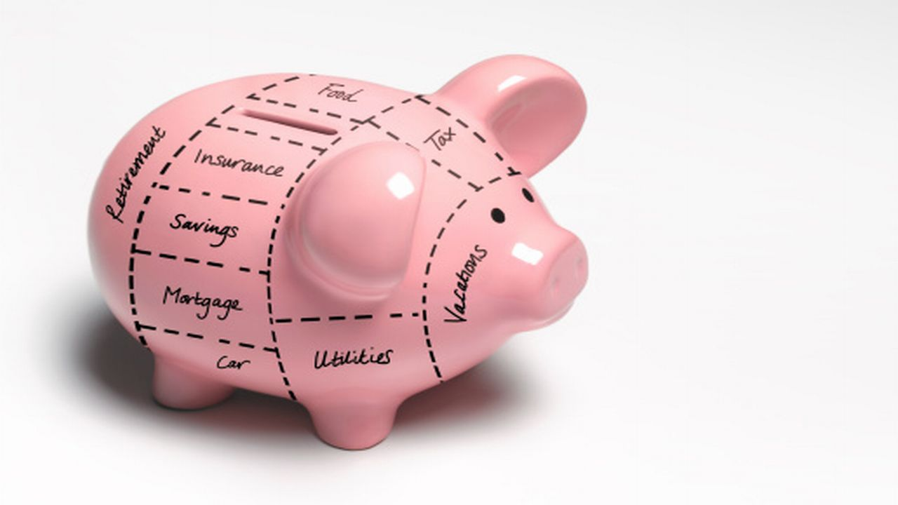 Create an emergency fund | To meet your expenses in case of contingency, you need to always keep some amount of savings in your bank account. Before starting your investment, you should ideally maintain saving which equals to at least 3 to 6 times your monthly expenses. Doing so will help you maintain long-term investment towards a particular goal.