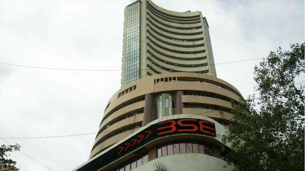 January 21, 2008: The benchmark index Sensex on January 21, 2008, saw its biggest ever fall of 1408 points. The Sensex recovered to close at 17,605.40 after it plunged to the day's low of 16,963.96, on high volatility as investors panicked following weak global cues and fears of a recession in the US.