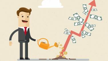 Govt savings schemes: Here's a swot analysis by Kalpesh Ashar